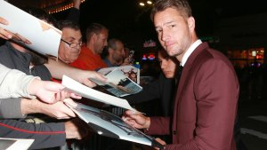 justin hartley this is us plotline