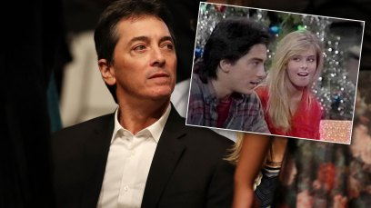 scott baio sex abuse claims charles in charge