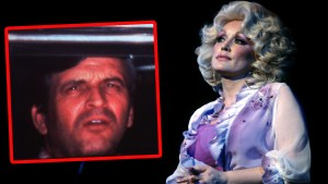 dolly parton husband carl dean recluse