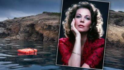 natalie wood death autopsy report