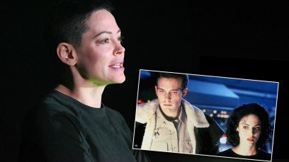 rose mcgowan ben affleck sexual assault feud