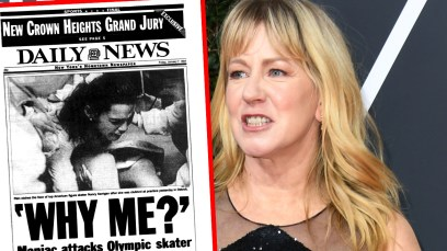 tonya harding nancy kerrigan attack