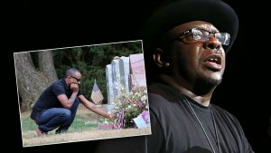 bobby brown bobbi kristina whitney houston death