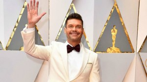 ryan seacrest sexual harassment lawsuit claims