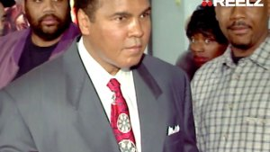 Illness Killed Muhammad Ali radar pp