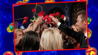 bachelor rejected brides contestants herpes