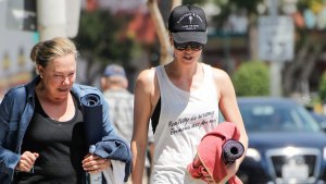 charlize theron scandals marijuana mom