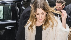 drew barrymore dating scandals