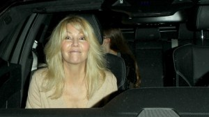heather locklear rehab arrest scandals