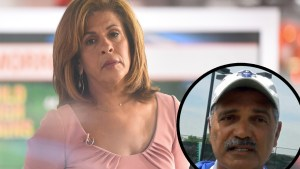 hoda kotb dirty divorce secrets
