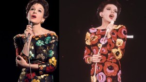 renee zellweger judy garland movie