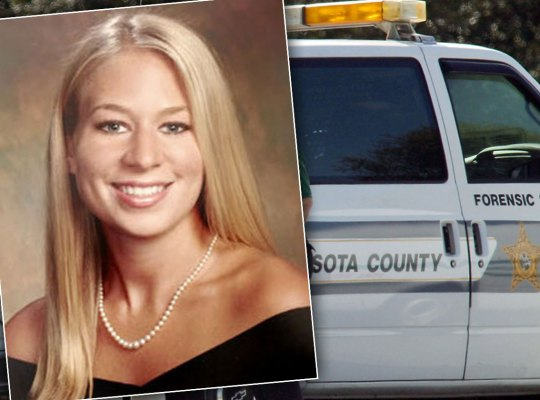 natalee holloway abduction kidnapper death