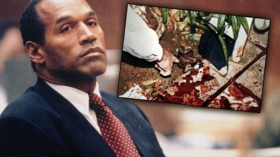 oj simpson murder confession book