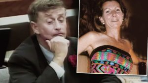 Michael Peterson Male Prostitute Kathleen Death ne pp