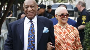 bill cosby rape trial camille verdict defense
