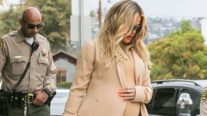 Khloe kardashian cheating baby daddy F