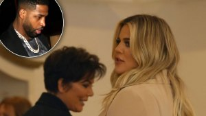 khloe kardashian cheating baby daddy tristan thompson