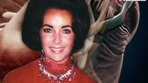 Elizabeth Taylor Death Heart Condition