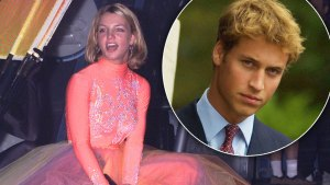 Britney spears dating prince william F