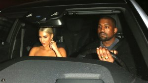 kim kardashian kanye west marriage