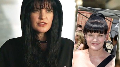 pauley perrette ncis assault claims