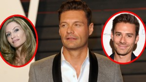 ryan seacrest sexual harassment scandal