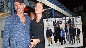 angelina jolie divorce billy bob thornton children