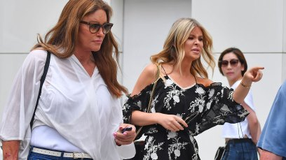 caitlyn jenner dating younger woman