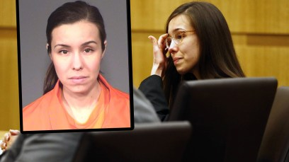 jodi arias murder trial diva demands