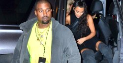 kanye west twitter meltdown sleepwalking