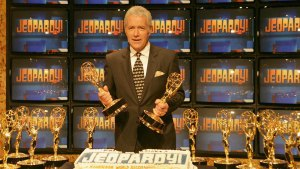 alex trebek jeopardy retiring replacement
