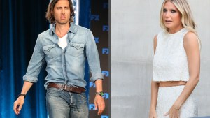 gwyneth paltrow brad falchuk wedding