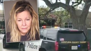 heather locklear rehab drug arrests sentencing