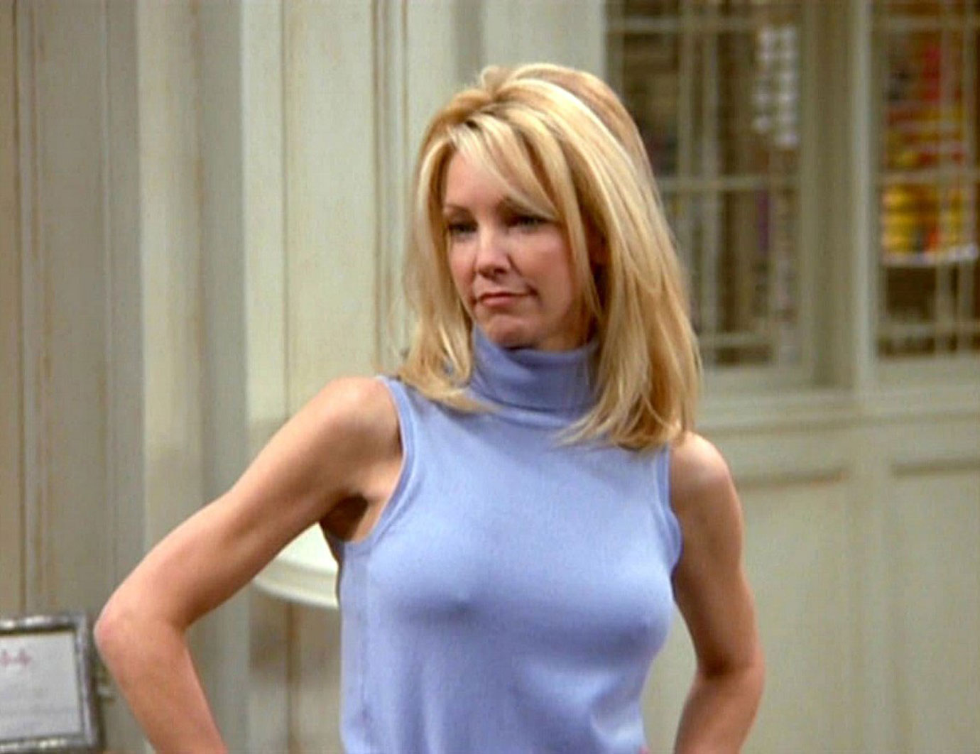Pictures Heather Locklear nude (48 photos), Ass, Sideboobs, Selfie, cameltoe 2019