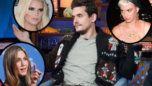 john mayer kiss tell toxic bachelor