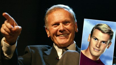 tab hunter dead gay scandals