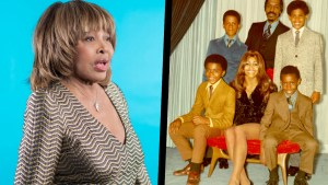 tina turner son suicide health crisis