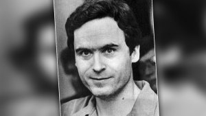 Killer Necrophile Ted Bundy Severed Victims Heads