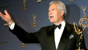 alex trebek jeopardy retirement lawsuits