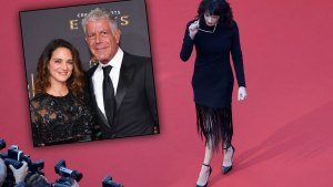 anthony bourdain asia argento sexual assault