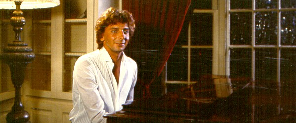 barry manilow gay closeted