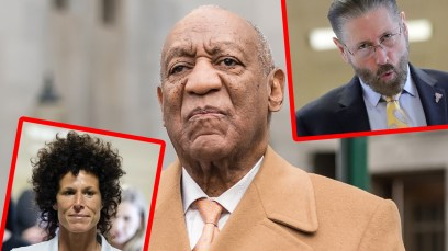 bill cosby guilty rape trial appeal