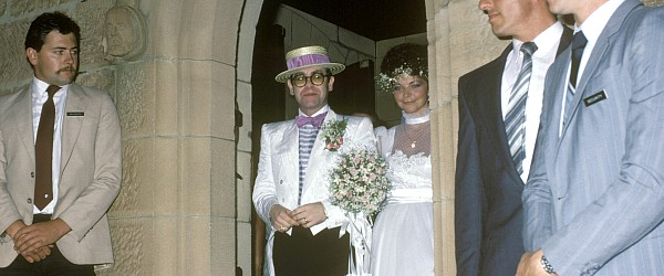 elton john gay scandals closeted