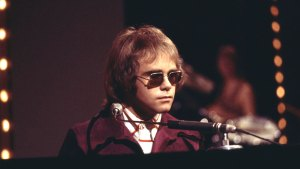 elton john suicide attempt scandals