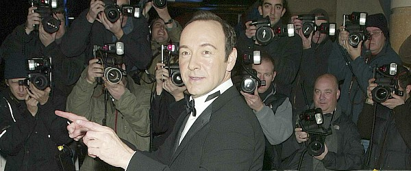 kevin spacey gay scandals closeted