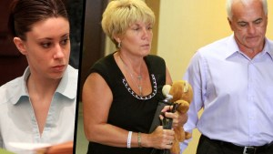 casey anthony murder trial parents 3
