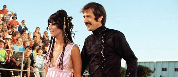 cher sonny bono divorce scandals