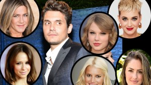 john mayer sex tapes diary stolen