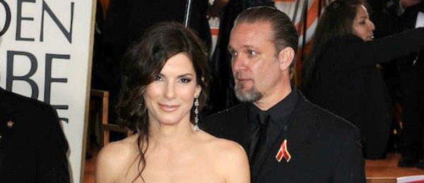 sandra bullock jesse james divorce scandals