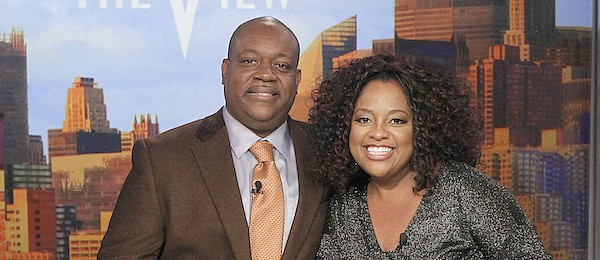 sherri shepherd lamar sally divorce scandals
